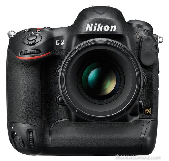Nikon d5 coming in jan and d400 coming in first half of for New camera 2015