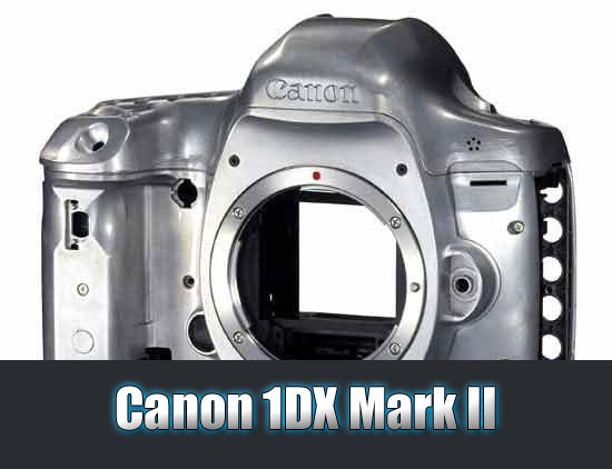 Canon-1DX-Mark-II-image