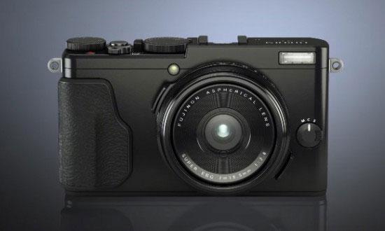 Fiji-X70-image