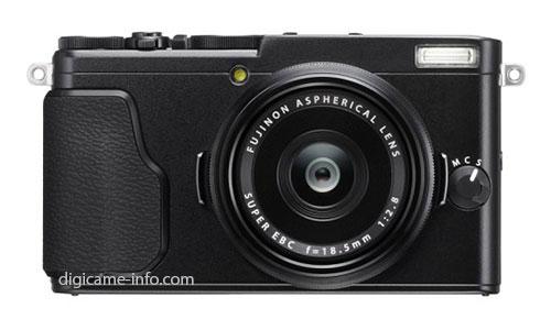 Fuji-X70-front-image