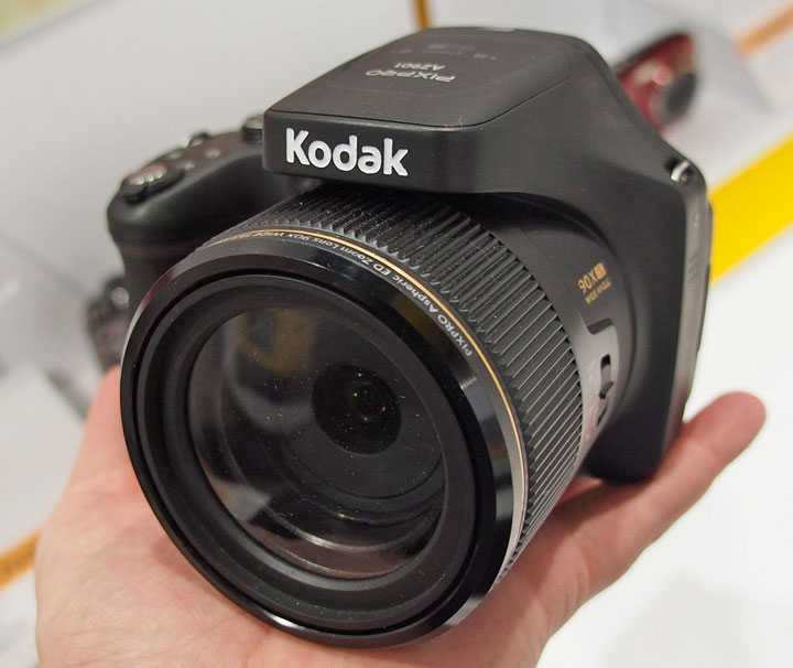 Kodak-901-90X-optical-zoom-