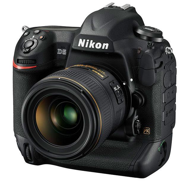 Nikon-D5-side-image