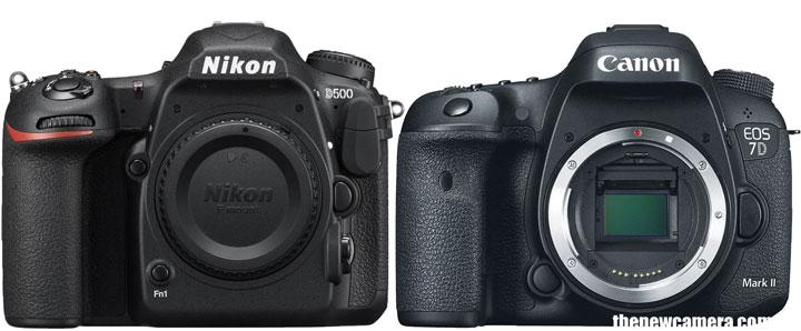 Nikon-D500-vs-Canon-7D-Mark