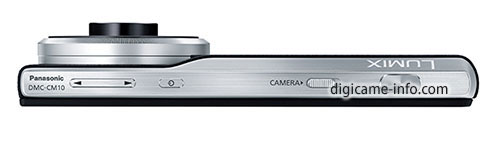 Panasonic-CM10-top-image