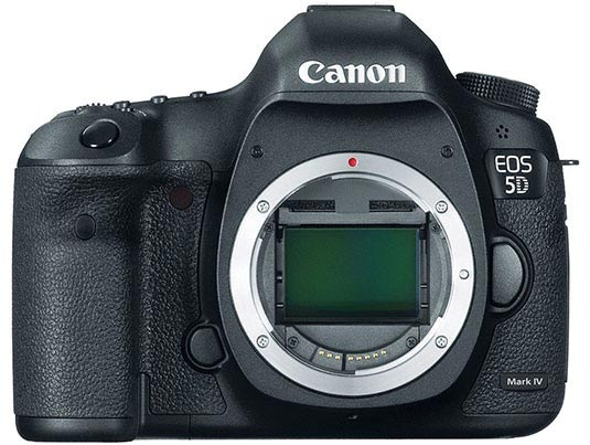 Canon-5D-Mark-IV-image