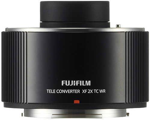 Fuji-XF-teleconverter-image