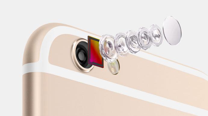 iPhone 7 Plus image