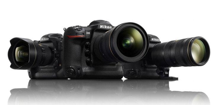 Nikon-D5-video-limit-image