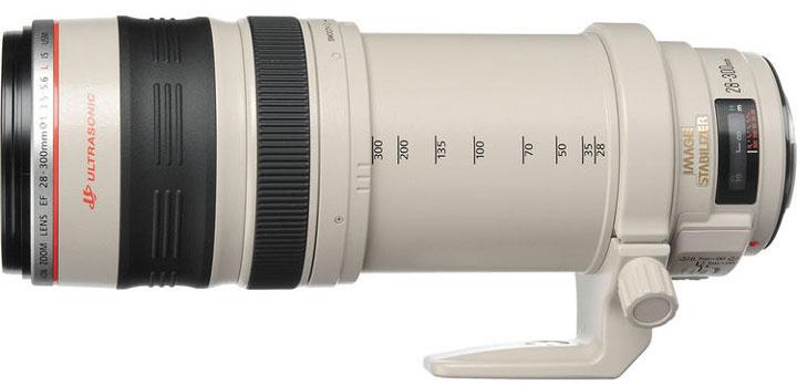 Canon-28-560mm-lens-patent-