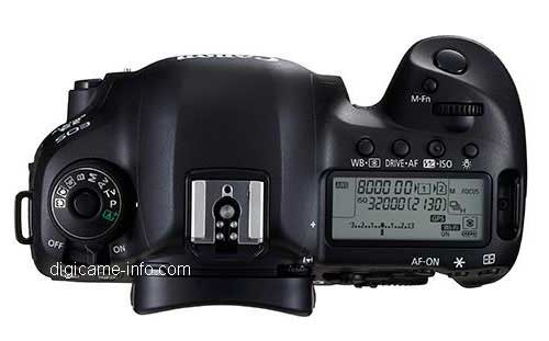Canon-5D-Mark-IV-top-image
