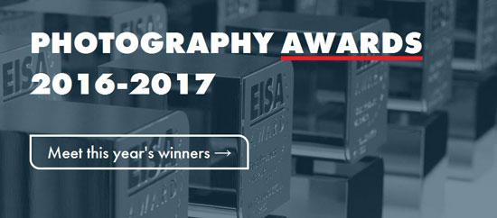 Photo-graphy-awards-EISA-20