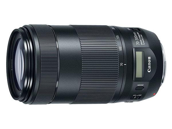 canon-70-300mm-is-ii-lens-i