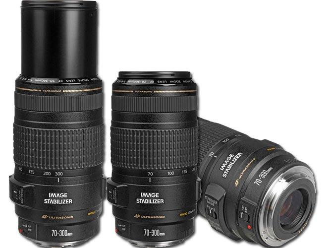 canon-70-300mm-lenses-image