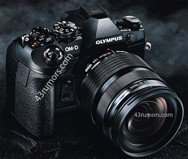 olympus-e-m1-mark-ii-leaked