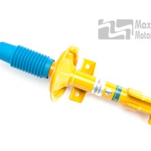 1987-04 Bilstein HD series strut (35-041382)