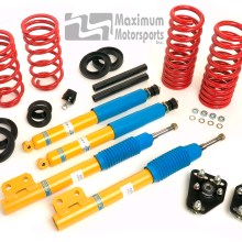 MM Road & Track Boxes