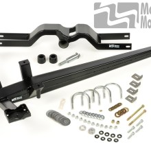 MM Torque Arm Suspension