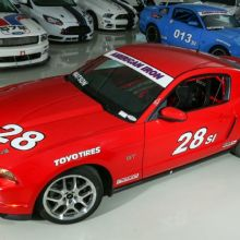 s197-mustang-watson-racing-red-coupe