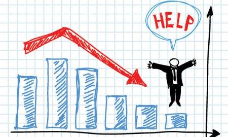 Image courtesy  webseoanalytics.com