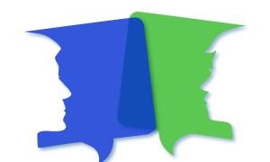 voice_of_customer-TNS-01