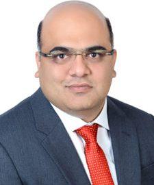 Ghazanfar-Ali-IBMPakistan
