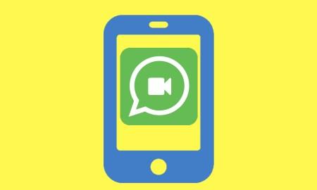 whatsappvideo