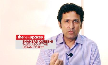 shahzadqureshi-urban-forest