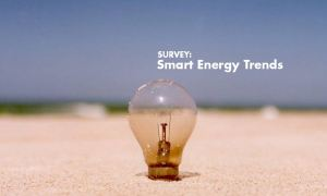 survey-smart-energy
