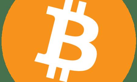 bitcoin-image