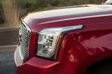 GMC June 2014 Sales | The 2015 GMC Yukon XL Denali