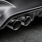 BMW Concept M4 GTS Stock (3)