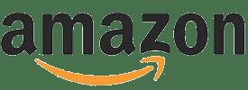 preorder_amazon