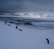 10 Tips for a North Pole Expedition