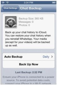 WhatsApp_iCloud_Backup_Screen