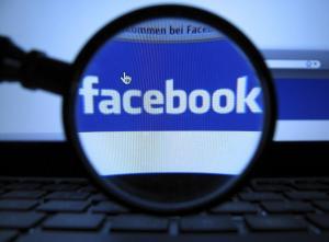 Facebook-Privacy-.JPEG-085e9