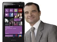 Pierre-Perron_Sony-windows-phone