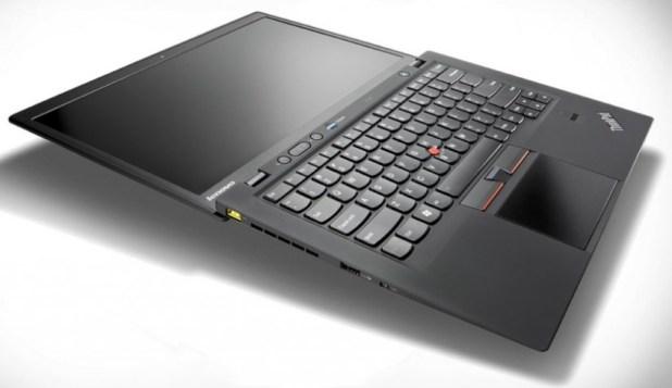 lenovo-x1-carbon-ultrabook