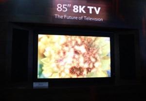 sharp-8k-3d-tv