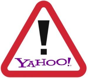 yahoo-malware
