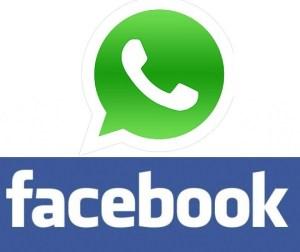 whatsapp-facebook-deal