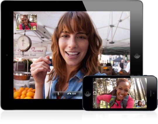 apple-facetime-ipad-iphone