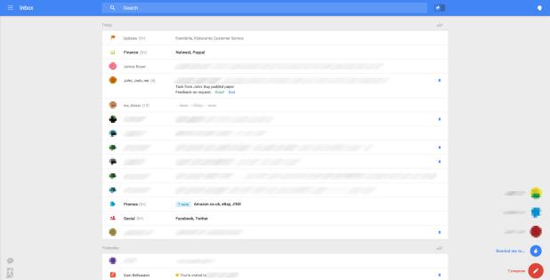 gmail-new-ui