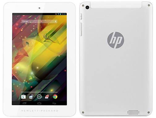 hp-plus-7-tablet