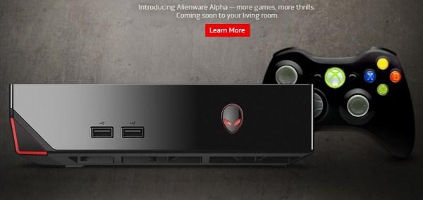 alienware-alpha-steam-machine