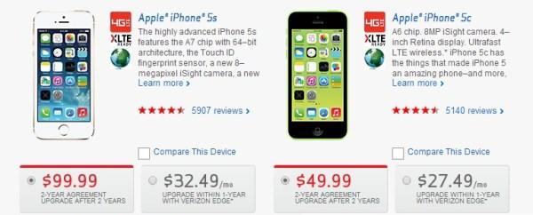 verizon-iphones-deal