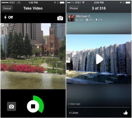 yelp-ios-app-screenshot