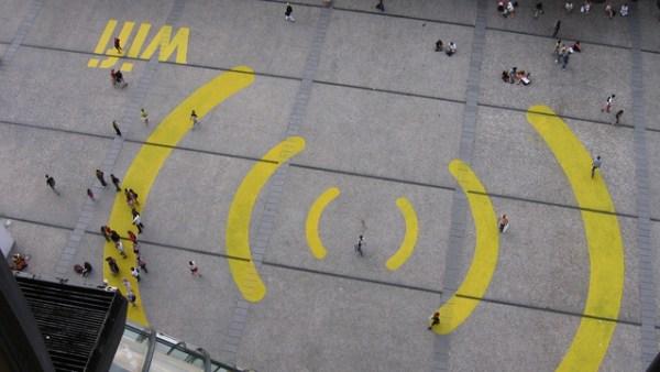 public-wifi-range