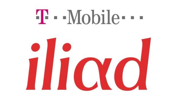 t-mobile-iliad
