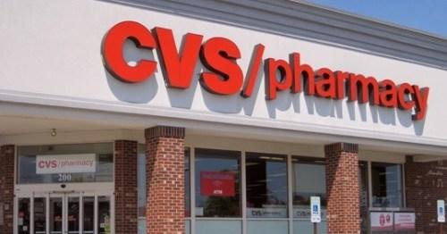 cvs-pharmacy-store