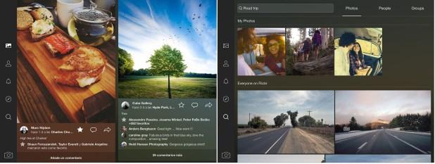flickr-ipad-screenshot